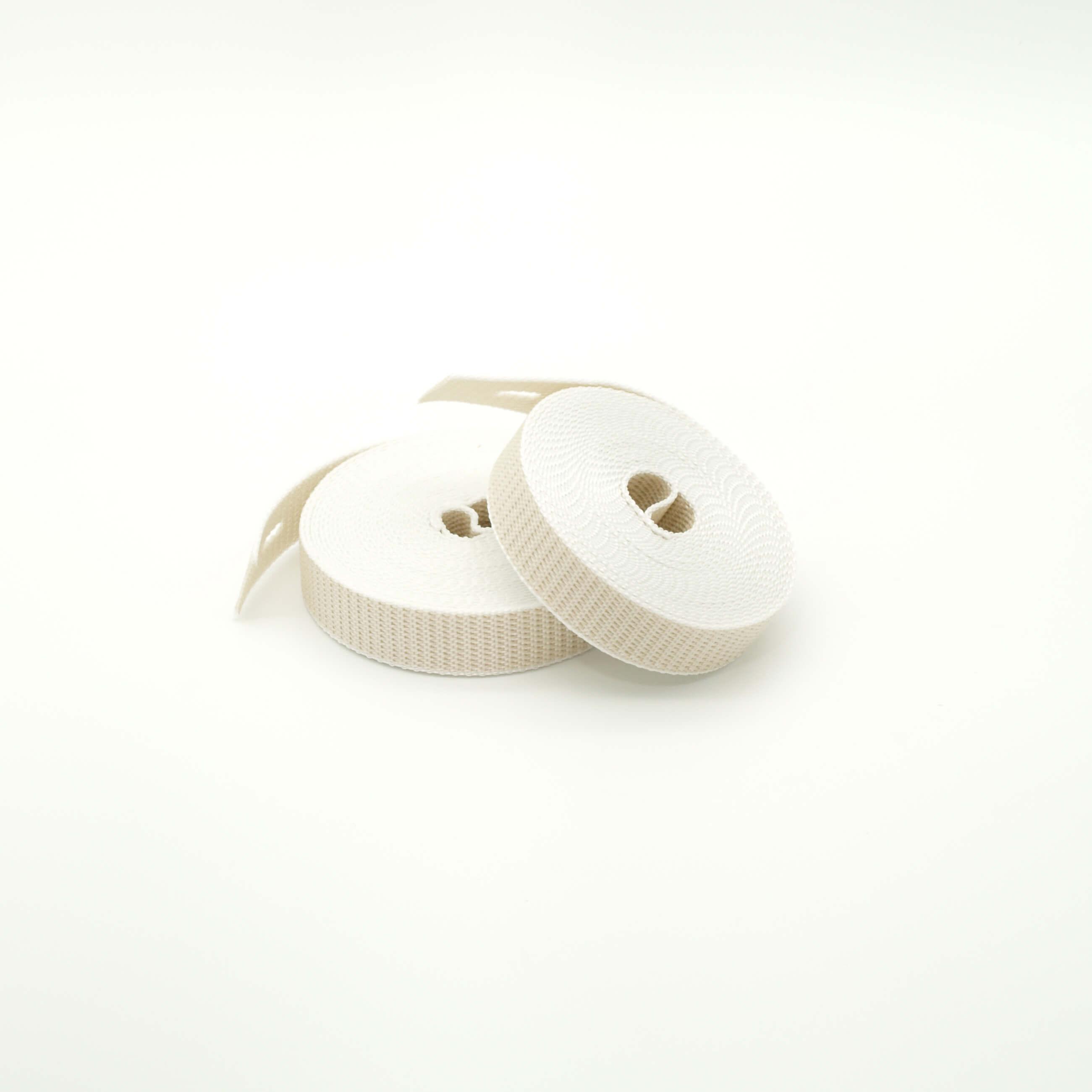 Rollladen Gurtband