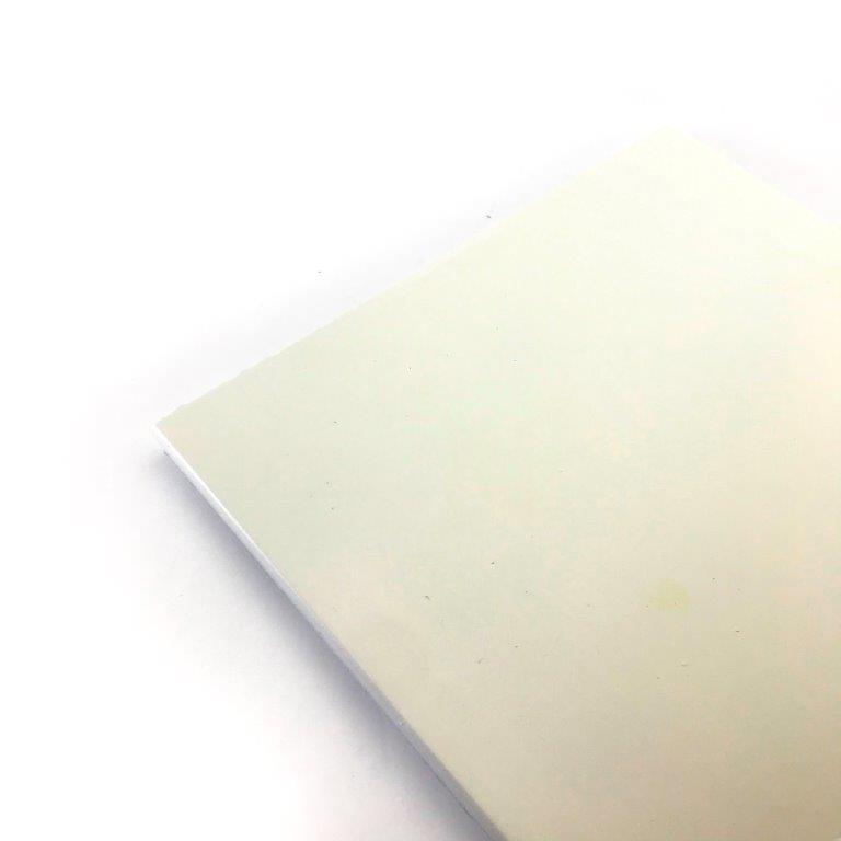 Kastenabschlussdeckel